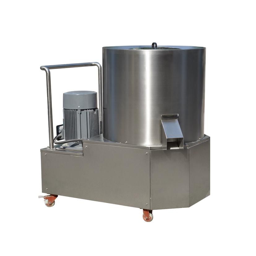 big type flour mixing machine