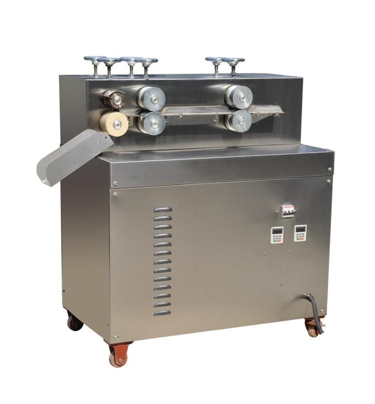 Multi-functional Shaping Machine