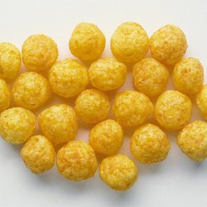 puff snack machine 11