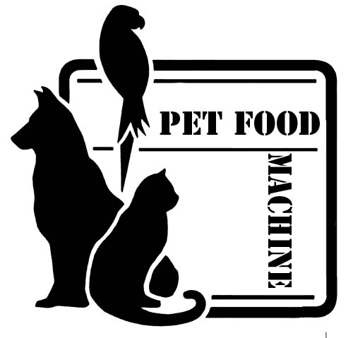 Pet Food Extrusion Production Line For Healthful And Nutritional